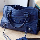 Free shipping 2014 New Medium motorcycle bag tassel work fashion shoulder bag women's messenger bags handbag city blue-in Shoulder Bags from Luggage & Bags on Aliexpress.com