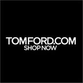 Shoes | Tom Ford Online Store