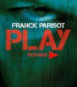 Play - Franck Parisot