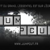 JUMPCUT PART 01 - 060514 by Radio Top Side