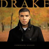 Drake - Going In For Life by DrakeComebackSeason