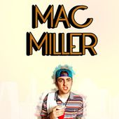Mac Miller - Missed Calls by MacMillerMusic