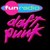 Daft Punk live Max Le Star System, Fun Radio 2001-03-09 | Free Download by Electro-News.fr
