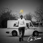 J. Cole - Cole Summer by J. Cole