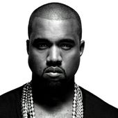 Kanye West - New Slaves by scarface69