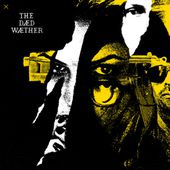 "The Dead Weather - ""Open Up (That's Enough)"" from VAULT PACKAGE #18 by Third Man Records"