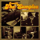 Doggystyle: The Samples [20th Anniversary] by Snoop Dogg