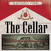 You Said by The Cellar