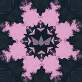 Sleepless (Fakear Remix)