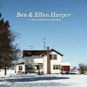 A House Is a Home | Ben & Ellen Harper by fantasylabelgroup