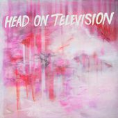 Head On Televison - Organic Moonlight (feat. Tantryss) by Head On Television