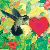 bird song (sim sim sim) by bachan.music