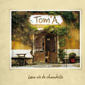 "Medley TOM'A CD ""une vie de chandelle"" by Maurice Chevalier 1"