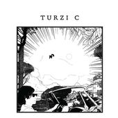Turzi - C (out 16/03/15) by Record Makers