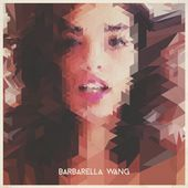 Barbarella Wang EP by Enlace Records