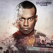 Fashawn - To Be Young (feat. BJ The Chicago Kid) by Mass Appeal Records