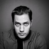 ITW GRAND CORPS MALADE du 13.05.15 by Alive France Inter