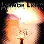 Larmor Light - Odyssey of Dust by Nek-Ros