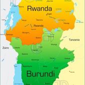 RWANDA-RISKS-MASS-VIOLENCE-BY-CONSCRIPTING-BURUNDIAN-REFUGEES-INTO-A-NEW-REBEL-ARMY by Ann Garrison