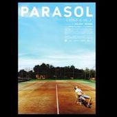 Bande originale du Film PARASOL Manuel Roland/Cyrille de Haes by Manuel Roland