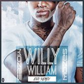 Willy William - Ego (Mozes Remix)(Official Remix) by Mozes