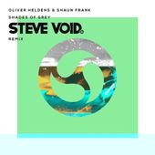 Oliver Heldens & Shaun Frank - Shades Of Grey (Steve Void Remix) [BUY=FREE DOWNLOAD] by House Reposts ♫