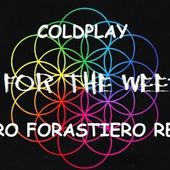 Coldplay Ft Beyoncé - Hymn For The Weekend (Pietro Forastiero Remix) **FREE DOWNLOAD** by Pietro Forastiero