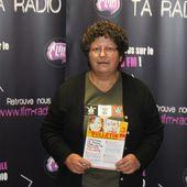 Loi El Khomri, dotations, élections professionnelles... Catherine Couturier (CGT 78) fait le point by LFM Radio