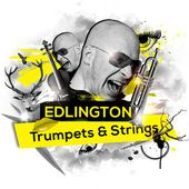 Trumpets & Strings(Original Mix) by edlington