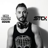 TheBlackRoom - SeXPlosion Session - December 2016 - SteX by SteX