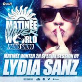 MATINEE WORLD 127 by Matinée Group