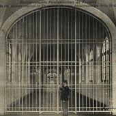 Rencontre : Fresnes, une prison dans la tourmente 1939-1946 by Archives du Val-de-Marne
