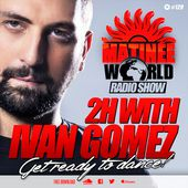 MATINEE WORLD 129 by Matinée Group