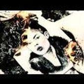 Clémence et Poésie. Coralie, Camille, y jouit. Chloé, ou Eva, ce poison, ROdait pour dire WE. by Benoît Bohy-Bunel