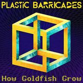 How Goldfish Grow by plasticbarricades