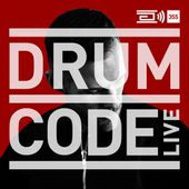 DCR355 - Drumcode Radio Live - Amelie Lens live from Complex, Maastricht by adambeyer