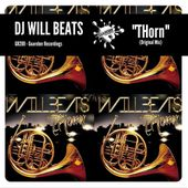 GR289 Dj Wil Beats - THorn ( Original Mix ) by GUAREBER RECORDINGS ©