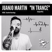 GR292 Juanjo Martin - In Trance (Original Mix) by GUAREBER RECORDINGS ©