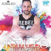 Thomas Solvert Live Session JUBILEO WHITE PARTY @ Pride México 2017 by Thomas Solvert