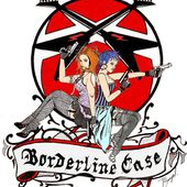 BorderlineCase57