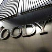 Moody's: Cyprus vulnerable to 'major restructurings'