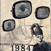 Pologne: le miniver (ministère de la vérité selon Orwell ) ou l&rsquo&#x3B;Institut de la mémoire nationale