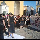Espagne : ces femmes tondues que nous ne devrions pas oublier