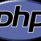 PHP Web Programming and Business Benefits of PHP Development