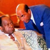 Côte d&rsquo&#x3B;Ivoire - Secrets d&rsquo&#x3B;Etat, selon Georges Ouegnin, Bédié est à l&rsquo&#x3B;origine du sang des ivoiriens versé depuis la mort d&rsquo&#x3B;Houphouët-Boigny