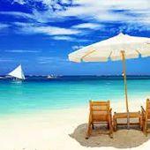 Planning an Ideal Trip to Virginia Beach