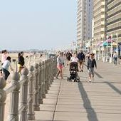Virginia Beach Attractions You Cannot Ignore