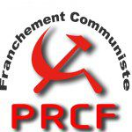 Programme candidat PRCF