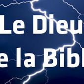 Une clope, une question, une Bible