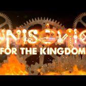New video from UNISONIC - Markus' Heavy Music Blog